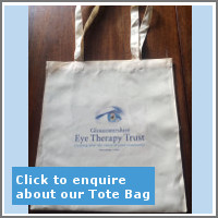 Tote Bag Enquiry